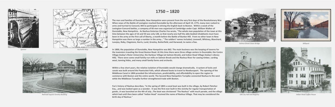 1750-1820