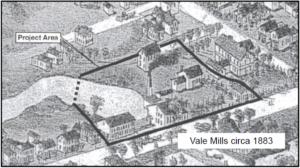 Vale Mills